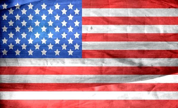 american-839775_960_720