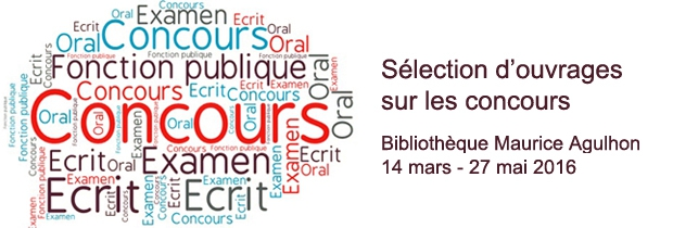 concours2-620x210