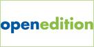 Le portail OpenEdition ouvre une quatrième plateforme pour les livres électroniques
