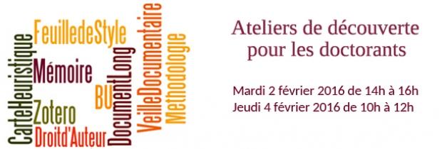 ateliers-doctorants-2-620x210