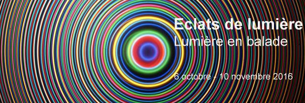 eclats-lumiere