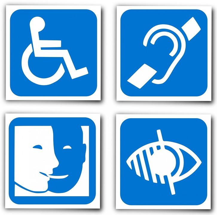 handicap-1173331_960_720