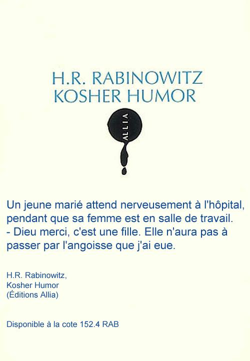 rabinowitz